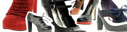 shoooes1